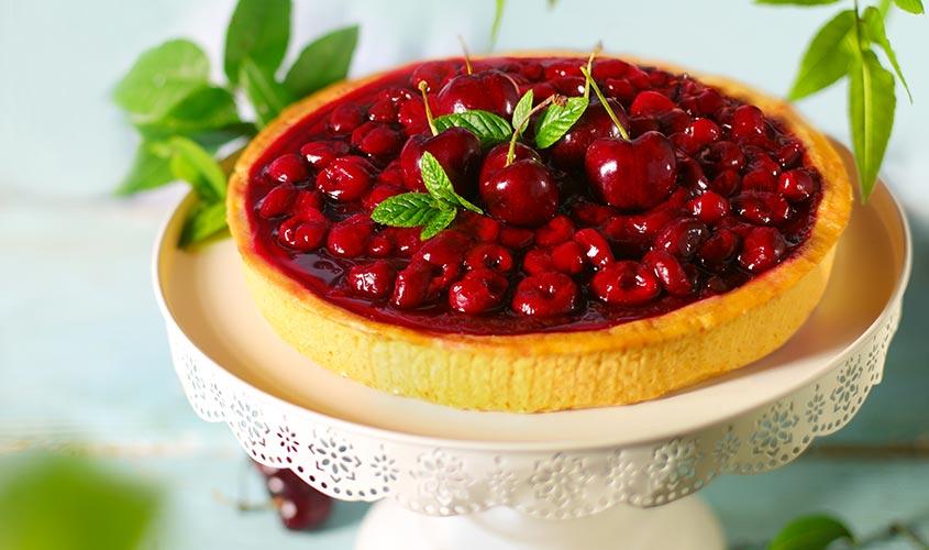 Sladice/Torte in sladice Torta Marasca bofrost